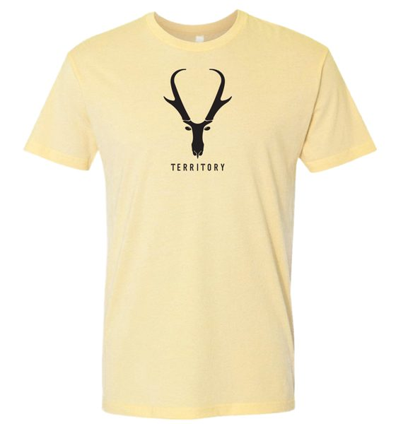 pronghorn shirt