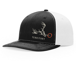pronghorn hat