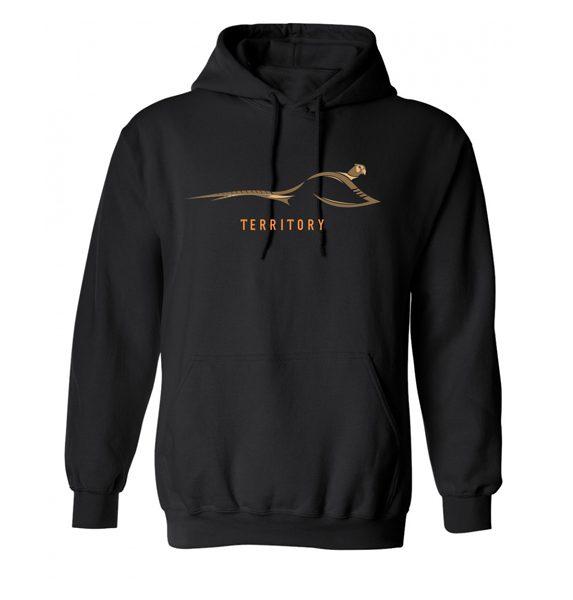 p hoodie