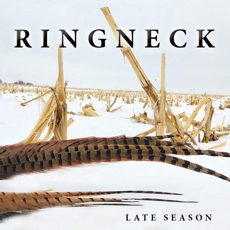 Ringneck